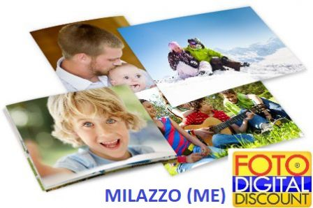 listing-photo